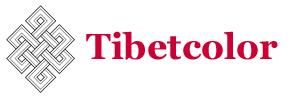 tibetcolor