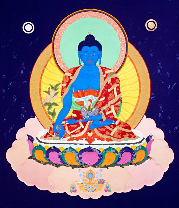 2.medbuddha