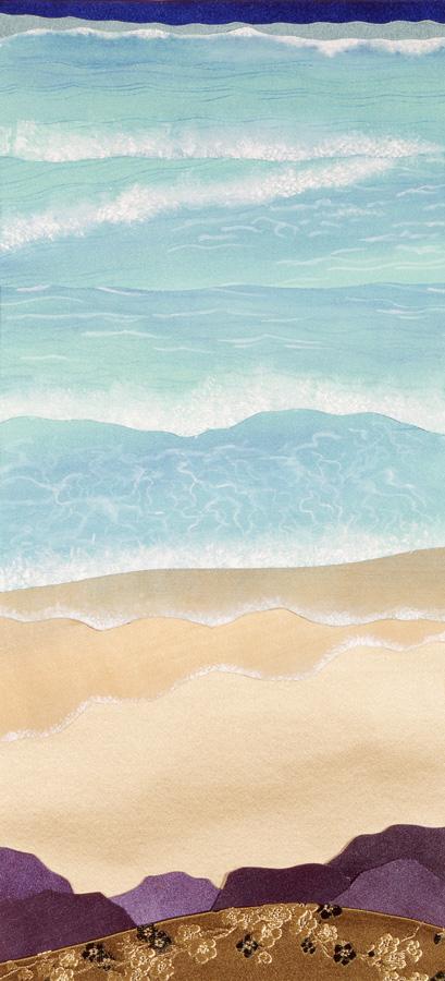 seadance